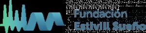 logo_fes-300x68