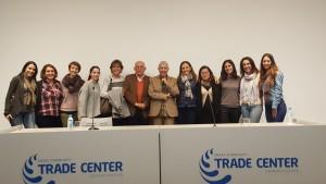 10112016-trade-center