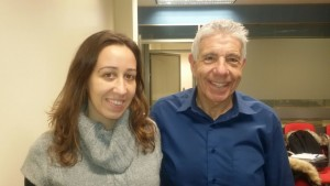 Master Terapia Infantil Universidad Miguel Hernandez
