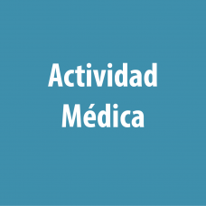 actividad-medica-doctor-estivill