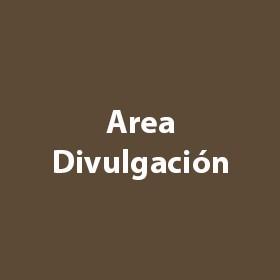 Area Divulgación - Clínica del Sueño Doctor Estivill