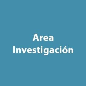 Area Investigación - Equipo Clínica del Sueño Doctor Estivill