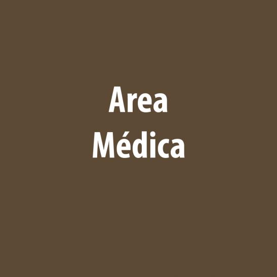 area-medica