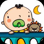 duermete-nino-large-app-365-bs-300x300