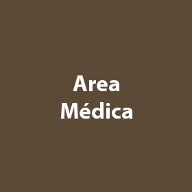 Area Médica Doctor Estivill - Clínica del Sueño