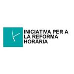 Reforma Horaria