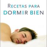 recetas-para-dormir-bien