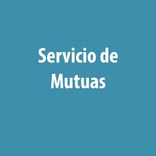 servicio-de-mutuas-doctor-estivill
