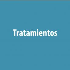 tratamientos-doctor-estivill