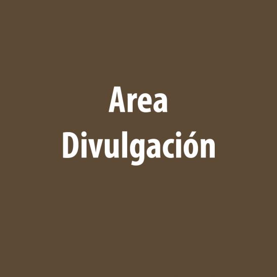 area-divulgacion