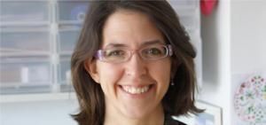 Carla Estivill