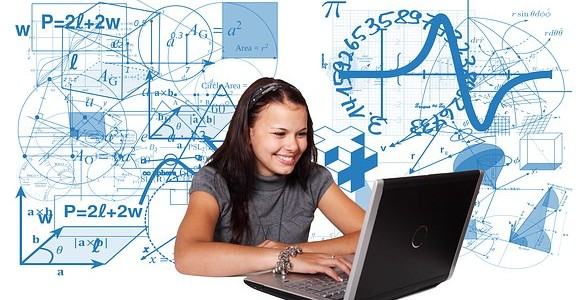ESTUDIO SHASTU. Sueño y rendimiento escolar