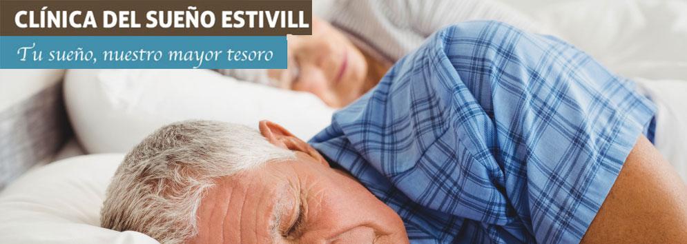 El 30% de la población sufre insomnio
